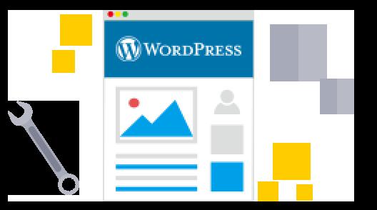 WordPressはブログサービスと比べて自由度が高い
